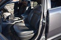 USED 2011 61 KIA SPORTAGE 2.0 CRDI KX-3 5d 134 BHP WE OFFER FINANCE ON THIS CAR
