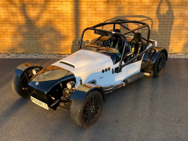 View our MK INDY