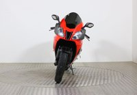 USED 2005 05 APRILIA RSV1000 ALL TYPES OF CREDIT ACCEPTED GOOD & BAD CREDIT ACCEPTED, 1000+ BIKES IN STOCK