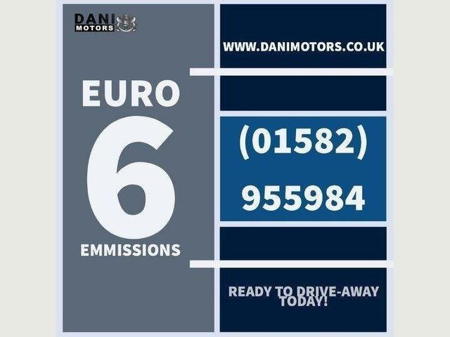BMW 4 SERIES at Dani Motors