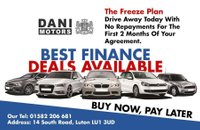 USED 2016 66 BMW 4 SERIES 2.0 420d Sport Gran Coupe (s/s) 5dr 1 OWNER*SATNAV*PARKING AID*