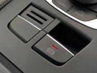 USED 2013 63 AUDI A3 1.6 TDI S line Sportback 5dr Bluetooth/Xenon/DAB/LED/2Keys