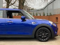 USED 2019 19 MINI HATCH ONE 1.5 One Classic (s/s) 5dr £239PCM NO DEPOSIT REQUIRED