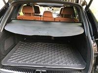 USED 2016 66 PORSCHE CAYENNE 3.0 D V6 PLATINUM EDITION TIPTRONIC S 5d 258 BHP