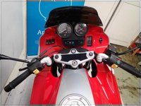 USED 1999 S BMW R1100RS