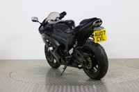 USED 2007 07 KAWASAKI ZX-6R ALL TYPES OF CREDIT ACCEPTED GOOD & BAD CREDIT ACCEPTED, 1000+ BIKES IN STOCK
