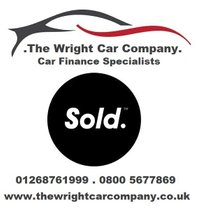 USED 2015 15 FORD FOCUS 1.5 ZETEC S TDCI 5d 118 BHP 2 YEAR RAC MECHANICAL WARRANTY FOR ONLY £295.00