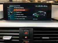 USED 2016 66 BMW 3 SERIES 3.0 330d M Sport Auto xDrive (s/s) 4dr PERFORMANCE-KIT+20S+PLUSPACK+