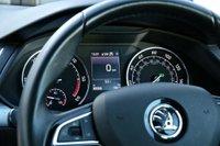 USED 2016 66 SKODA SUPERB 2.0 TDI Laurin & Klement DSG Auto 6Spd (s/s) 5dr 1 OWNER*SATNAV*FULL LEATHERS
