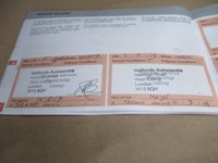 USED 2013 13 CITROEN DS5 2.0 HDI DSTYLE 5d 161 BHP FSH, SAT NAV, BLUETOOTH
