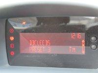 USED 2010 10 FORD FIESTA 1.2 EDGE 5d 81 BHP FSH, AUX INPUT, AIR CON