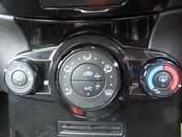USED 2013 13 FORD FIESTA 1.5 ZETEC TDCI 5d 74 BHP FSH, FREE TAX, AUX/USB INPUT