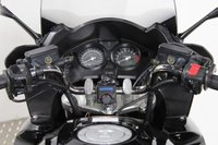 USED 2006 06 HONDA CBF1000 ALL TYPES OF CREDIT ACCEPTED. GOOD & BAD CREDIT ACCEPTED, OVER 1000+ BIKES IN STOCK