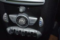 USED 2007 57 MINI HATCH COOPER 1.6 COOPER S 3d 172 BHP
