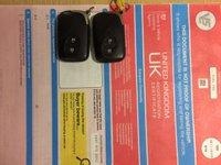 USED 2015 64 LEXUS CT 1.8 200H SE 5dr 1 Owner, Sat Nav, £0 Tax