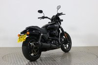 USED 2016 66 HARLEY-DAVIDSON STREET XG 750 - ALL TYPES OF CREDIT ACCEPTED  GOOD & BAD CREDIT ACCCEPTED, OVER 1000 + BIKES IN STOCK
