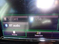 USED 2016 16 SKODA YETI 1.2 OUTDOOR SE L TSI 5d 109 BHP