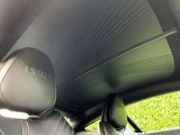 USED 2018 68 ASTON MARTIN DB11 5.2 V12 Auto (s/s) 2dr VAT Q + MEGA SPEC+LOW MILES