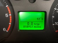 USED 2013 63 FORD TRANSIT 2.2 350 XLWB DRW 4 METRE DROPSIDE 125 BHP