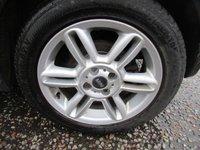USED 2010 60 MINI HATCH ONE 1.6 ONE 3d 98 BHP