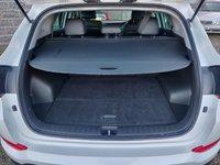 USED 2016 66 HYUNDAI TUCSON 2.0 CRDI PREMIUM BLUE DRIVE 5d 134 BHP