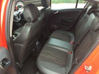 USED 2012 62 VAUXHALL CORSA 1.2 ACTIVE 5d 83 BHP 130 POINT INSPECTION - FINANCE AVAILABLE
