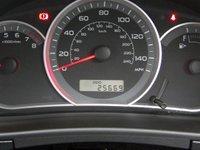 USED 2010 10 SUBARU IMPREZA 1.5 R 5d 107 BHP NEW MOT, SERVICE & WARRANTY
