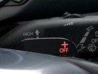 USED 2009 59 VOLKSWAGEN GOLF 2.0 TDI GTD DSG 3dr TBeltChange/Dynaudio/Cruise