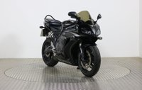 USED 2007 07 HONDA CBR1000RR FIREBLADE ALL TYPES OF CREDIT ACCEPTED. GOOD & BAD CREDIT ACCEPTED, OVER 1000+ BIKES IN STOCK