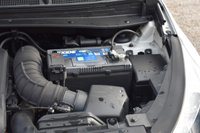 USED 2012 12 KIA SPORTAGE 2.0 CRDI KX-3 SAT NAV 5d AUTO 134 BHP WE OFFER FINANCE ON THIS CAR