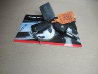 USED 2013 63 VAUXHALL CORSA 1.4 BLACK EDITION 3d 118 BHP FSH, BLUETOOTH, AIR CON
