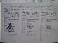 USED 2013 13 VAUXHALL CORSA 1.2 SXI AC 3d 83 BHP