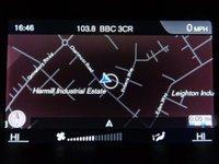 USED 2016 16 VOLVO V40 2.0 T2 R-Design Nav 5dr Nav, DAB, Bluetooth