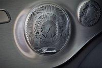 USED 2018 67 MERCEDES-BENZ C-CLASS 4.0 AMG C 63 PREMIUM 2d 469 BHP