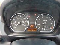 USED 2010 10 BMW 1 SERIES 2.0 118I M SPORT 2d 141 BHP M SPORT AUTOMATIC,FULL SERVICE HISTORY