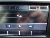 USED 2012 62 SKODA OCTAVIA 1.6 ELEGANCE TDI CR 5d 104 BHP