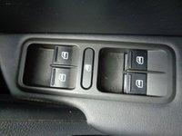 USED 2012 62 SKODA YETI 2.0 ELEGANCE TDI CR 5d 138 BHP