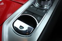 USED 2012 62 JAGUAR XF 5.0 V8 R 4d 510 BHP