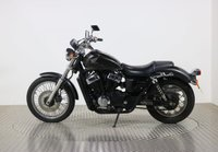 USED 2012 62 HONDA VT750 ALL TYPES OF CREDIT ACCEPTED. GOOD & BAD CREDIT ACCEPTED, OVER 1000+ BIKES IN STOCK