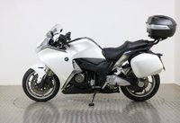 USED 2010 10 HONDA VFR1200F ALL TYPES OF CREDIT ACCEPTED. GOOD & BAD CREDIT ACCEPTED, OVER 1000+ BIKES IN STOCK