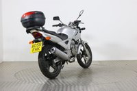 USED 2008 58 HONDA CBF250 ALL TYPES OF CREDIT ACCEPTED. GOOD & BAD CREDIT ACCEPTED, OVER 1000+ BIKES IN STOCK