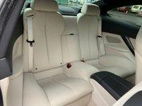 USED 2013 63 BMW 6 SERIES 3.0 640d M Sport 2dr B&O/ReverseCam/DriveSelect/HUD