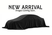 USED 2008 08 PEUGEOT 308 1.6 SW SE HDI 5dr 7 SEATER 110 BHP ***** LOW MILES & F.S.H *****