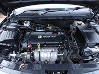 USED 2011 11 VAUXHALL INSIGNIA 1.8 EXCLUSIV NAV 5d 138 BHP  NEW MOT, SERVICE & WARRANTY