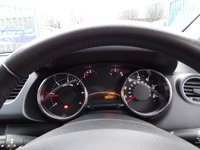 USED 2011 11 PEUGEOT 3008 1.6 SPORT HDI 5d 112 BHP NEW MOT, SERVICE & WARRANTY