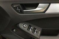 USED 2014 14 AUDI A4 2.0 AVANT TDI S LINE START/STOP 5d 148 BHP