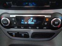 USED 2015 15 FORD GRAND TOURNEO CONNECT 1.6 TITANIUM TDCI 5d 114 BHP