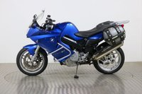 USED 2007 07 BMW F800ST ALL TYPES OF CREDIT ACCEPTED. GOOD & BAD CREDIT ACCEPTED, OVER 1000+ BIKES IN STOCK