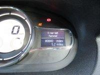 USED 2013 13 RENAULT MEGANE 1.5 DYNAMIQUE TOMTOM ENERGY DCI S/S 5d 110 BHP FSH, SAT NAV, BLUETOOTH