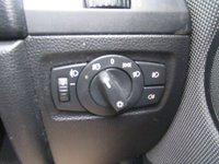 USED 2010 10 BMW 1 SERIES 2.0 118D SPORT 2d 141 BHP FSH, AUX/USB INPUT, AIR CON